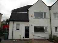 3 bedroom semi detached house for sale in Nab Wood Terrace...