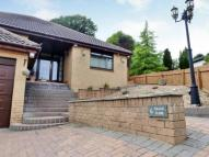 Bungalow in Coach Close, Kilsyth...