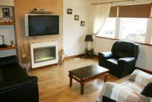 3 bedroom Flat in Cronulla Place, Kilsyth...