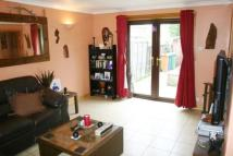 2 bed semi detached house for sale in Murrayfield...