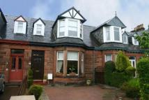 Terraced property for sale in Arnold Avenue...