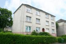 1 bedroom Flat in Emerson Road...