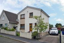 3 bedroom Detached home for sale in Glendale Place...