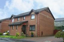 3 bed semi detached property for sale in Sinclair Gardens...