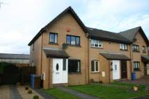 3 bedroom End of Terrace house in Southview Terrace...