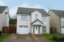 Detached home for sale in Cortmalaw Crescent...