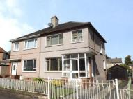 3 bed semi detached property for sale in Bishop Gardens...