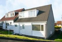 3 bedroom semi detached home for sale in Ruthven Place...