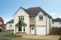4 bedroom Detached house in Old Bars Drive...