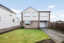 5 bed Detached house for sale in Teviot Avenue...