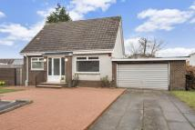 3 bedroom Detached property for sale in Cromarty Avenue...