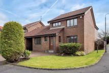 Detached house for sale in Villafield Avenue...