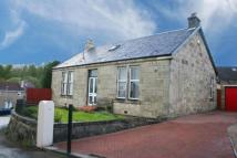 3 bed Detached home for sale in Horsburgh Avenue...