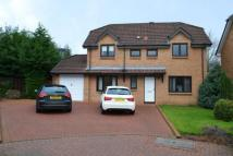 Detached home for sale in Glenapp Place...