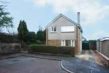 3 bed Detached property for sale in Maree Gardens...
