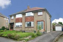 3 bed semi detached house for sale in Broadleys Avenue...
