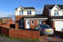4 bed Detached property in Glentanar Drive...