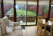 Mearns Way property for sale