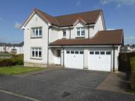 4 bed Detached house in Sauchenhall Path...