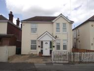 Newtown Road Detached property for sale
