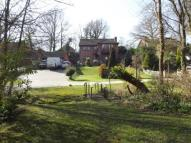 4 bed Detached property for sale in Woodlands Drive...