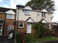 2 bed Terraced house for sale in Nursery Gardens...