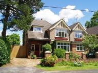 5 bedroom Detached home for sale in Eastern Road, West End...