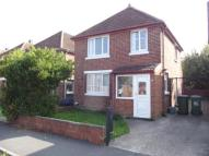 3 bed Detached home for sale in Brentwood Crescent...