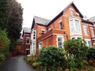 Preston New Road semi detached house for sale