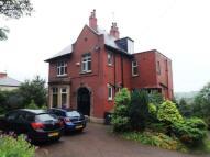 Lammack Road Detached property for sale