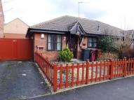 2 bed Bungalow for sale in Bay Street, Blackburn...