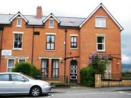 Terraced property for sale in Preston New Road...