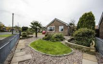 2 bedroom Bungalow in Parklands Way, Blackburn...
