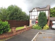3 bedroom Detached property in Dale View, Blackburn...