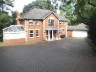 5 bedroom Detached property in Billinge End Road...