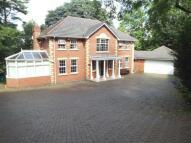 5 bedroom Detached property in Billinge End Road...