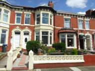 4 bedroom Terraced house for sale in Empress Drive, Blackpool...