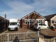 2 bed Bungalow in Lancaster Road...