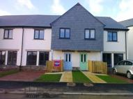2 bed new house for sale in Off Castle Hill Road...