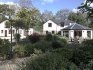 3 bedroom Detached property for sale in Dunmere, Bodmin, Cornwall
