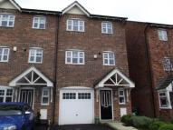 4 bed Mews in Hudson Close, Bolton...