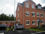 3 bed Mews for sale in Hulton Vale, Bolton...