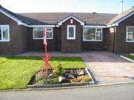 Bungalow for sale in Everleigh Close, Bolton...