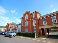 Flat for sale in Little Dominie Court...