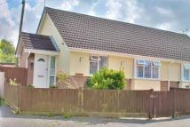 Bungalow for sale in Ongar Road, Dunmow, Essex