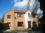 Brise Close Detached house for sale