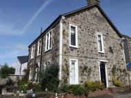 4 bedroom Flat for sale in Meadowbank, Smithybrae...