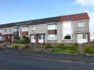 St. Andrews Drive Terraced house for sale