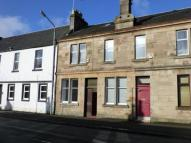 1 bed Flat in Low Barholm, Kilbarchan...