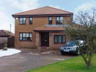 Fulton Gardens Detached house for sale
